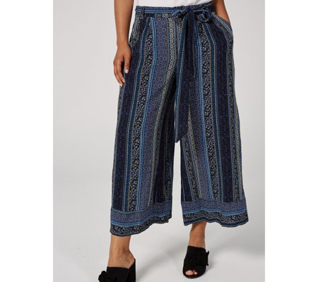 Joe Browns Madrid Wide Leg Trousers