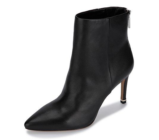 Kenneth Cole Riley 85 Simple Bootie
