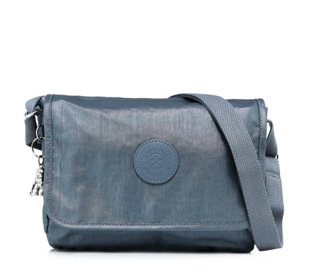 Kipling Nitany Premium Medium Crossbody Bag