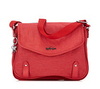 Kipling Love Mondays Ravla Small Crossbody Bag - 173980