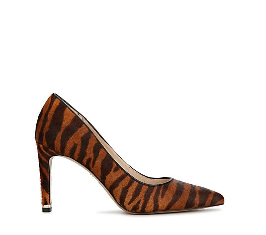 Kenneth Cole Riley 85 Pump Court Shoe