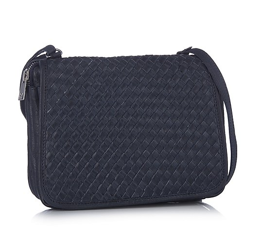 Brampton Harlington Small Crossbody Bag