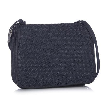 Brampton Harlington Small Crossbody Bag