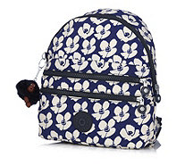 Kipling Karaz Medium Backpack - 173981