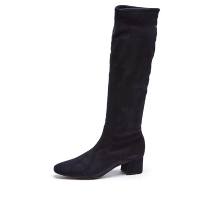 Peter Kaiser Tomke Stretch Knee Boot