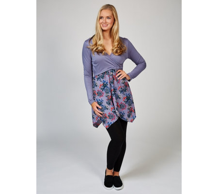 Joe Browns Escape To The Dream Tunic
