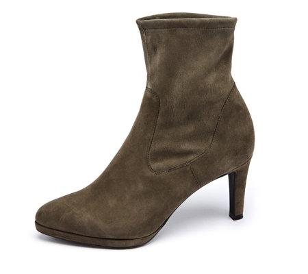 Peter Kaiser Pakuna Sock Ankle Boot