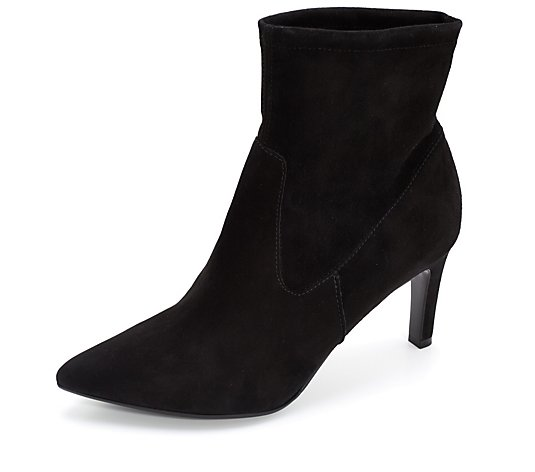 Peter Kaiser Una  Ankle Sock Boot