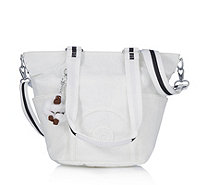 Kipling Ramza Medium Shoulder Bag - 173984