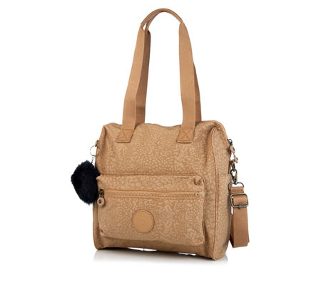 Kipling Eriam Premium Shoulder Bag