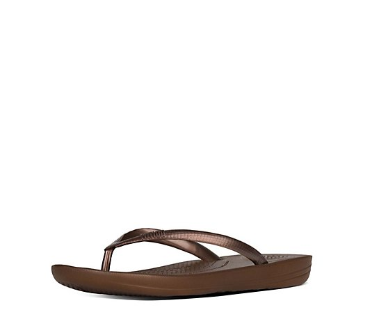 FitFlop IQushion Flip-Flop