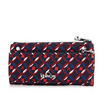 Kipling Love Mondays Okati Large Zip Wallet - 173985
