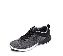 Vionic Orthotic Adley Multi Knit Mesh Trainer with FMT Technology - 162686