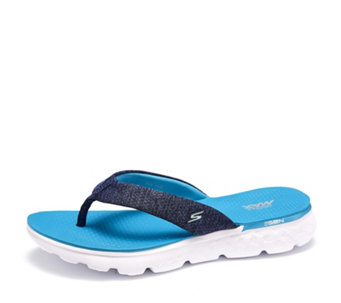 Skechers On The GO 400 Vivacity Sandal - 163887