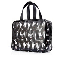 Lulu Guinness Hug Travel Bag - 172189