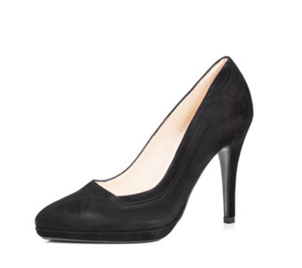 Peter Kaiser Heltin Court Shoe - 160590