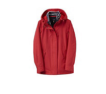 Joules All Weather 3 In 1 Coat - 168990