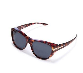 1975044eb789 JPE Fitover Trendi Sunglasses with Polarvue Lenses - 176591