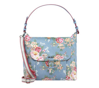Cath Kidston Buckle Shoulder Bag - 177291 c0cd2cdf5c0d1