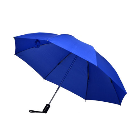 Incredibrella Inverted Umbrella