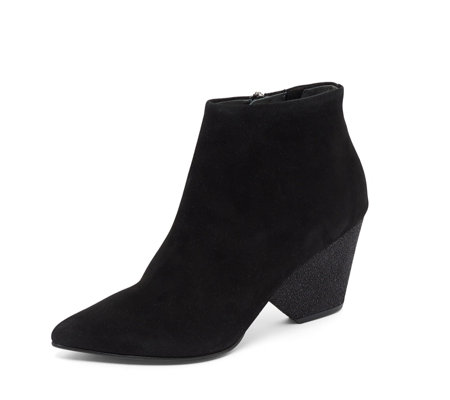 Peter Kaiser Valenta Point Ankle Boot