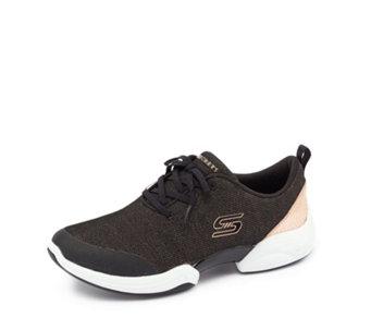 Skechers Shoes UK | Trainers Go Walk & More QVC UK