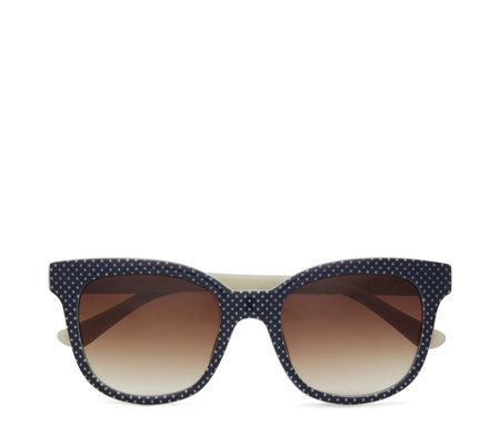 Joules Tresco Sunglasses with Pouch