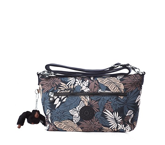 Kipling Enil Basic Transformable Multiway Bag