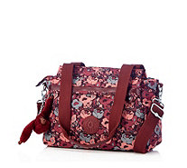 Kipling Neila Medium Shoulder Bag - 173893