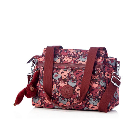 Kipling Neila Medium Shoulder Bag