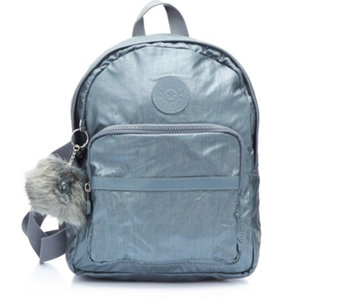 Kipling Yeno Premium Small Backpack 175093