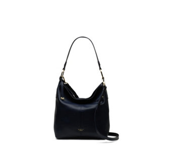 Radley London Southwark Park Large Leather Hobo Bag - 169794