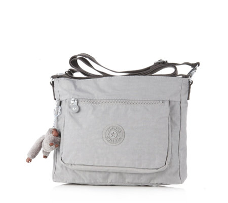 Kipling Dayir Shoulder Bag