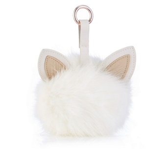 Brandwell Pom Pom Charm with Power Bank - 168795