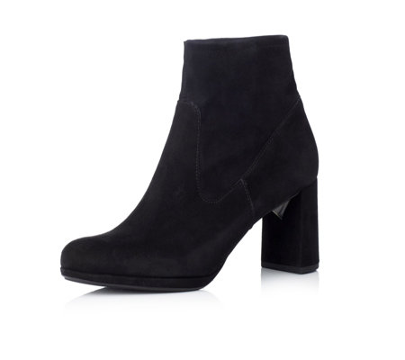 Peter Kaiser Maya Sock Ankle Boot
