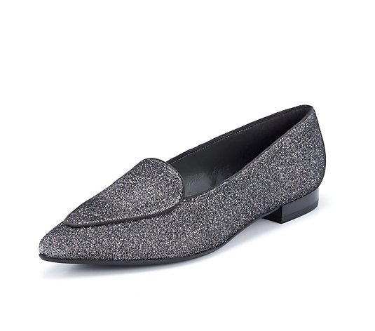 Peter Kaiser Tessi Loafer
