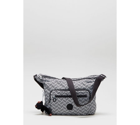 Kipling Basic Alledra Crossbody Bag