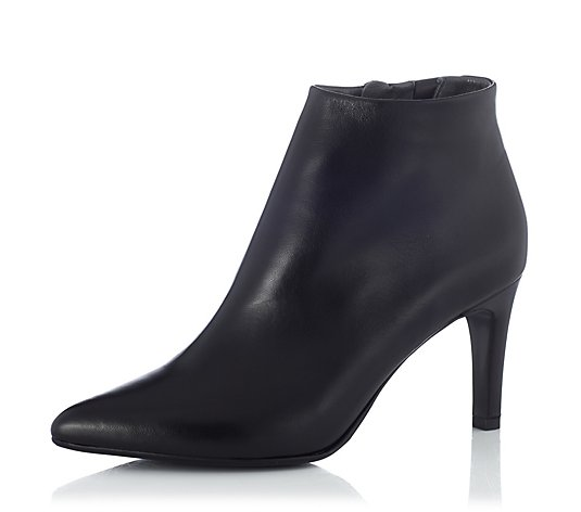 Peter Kaiser Uma Point Ankle Boot