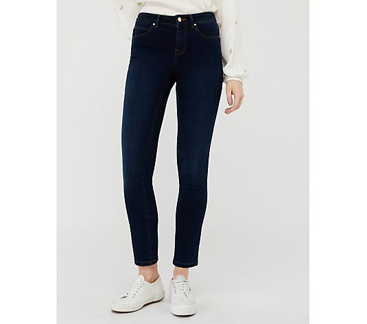 Monsoon Azura Premium Jeans