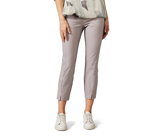 Phase Eight Louise Crop Trouser