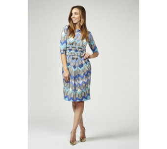 137ffe3f2 Dresses - QVC UK