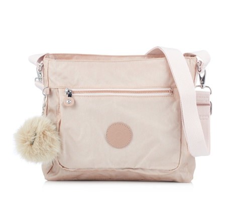 Kipling Dayir Premium Shoulder Bag