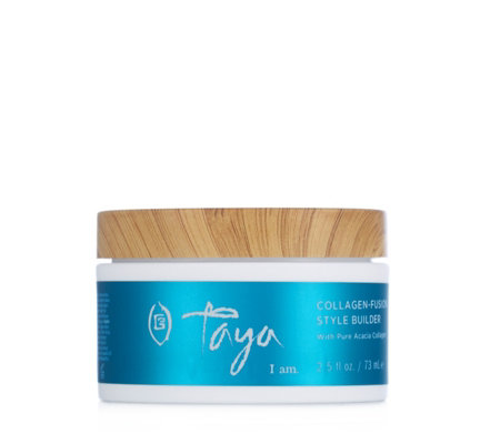 Taya Collagen Fusion Style Builder 73ml