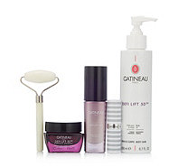 Gatineau 5 Piece DefiLift Firming Face & Body Beauty Collection - 235900