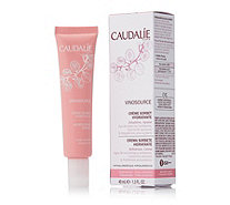 Caudalie Vinosource Moisturising Sorbet 40ml - 235301