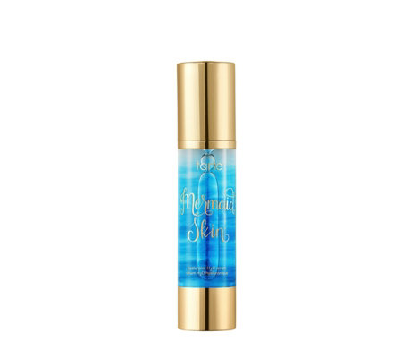 Tarte Mermaid Skin Hyaluronic Water Serum