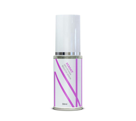 Gym for Your Skin 30ml REBOOT Skin Reviver Booster Serum