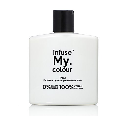 Infuse My Colour Treat Conditioner 250ml