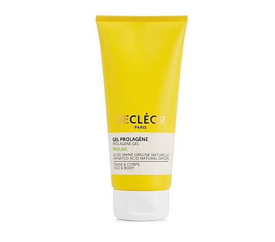 Decleor Proline Prolagene Gel 200ml