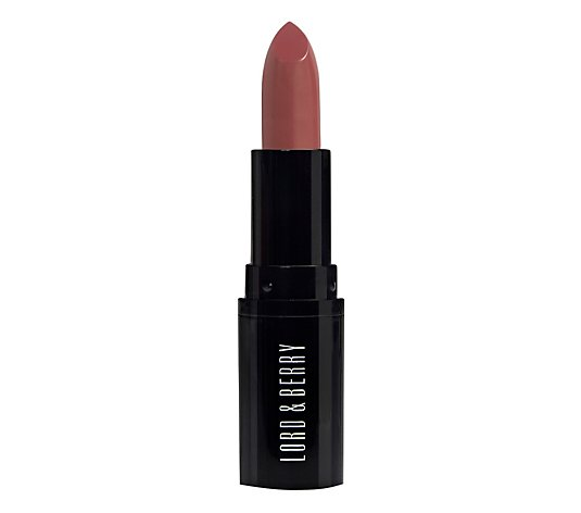 Lord & Berry Absolute Lipstick
